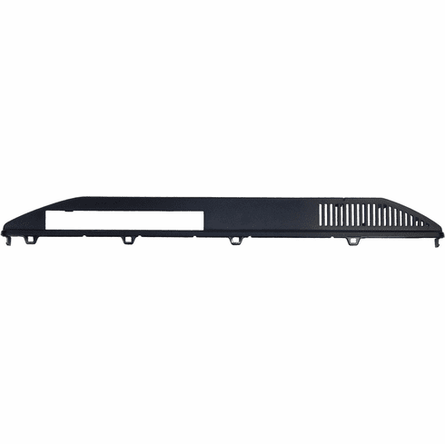 HP EliteOne 800G1 Right Side Panel Cover 698193-001 686690-001