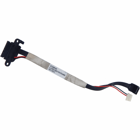 HP EliteOne 800G1 VSO SteamerODD Cable 695653-001 50.3GH09.001