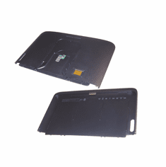 HP Elitepad 900 1000 SCR/FPR Security Jacket 742446-001