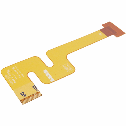 HP ElitePad 900 Rev1 LVDS LCD Cable New LF-8784P