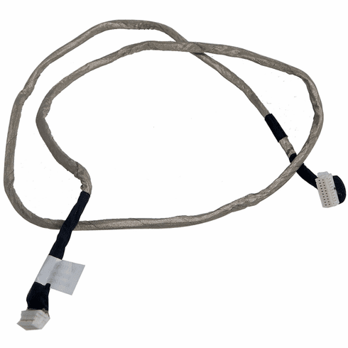 HP Envy 23 Beats Hagia HDMI Out Cable 734233-001 DD0NZ9TH500