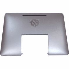 HP Envy 23 Beats Hagia Rear Cover New 737451-001 3JNZ9RCTP00