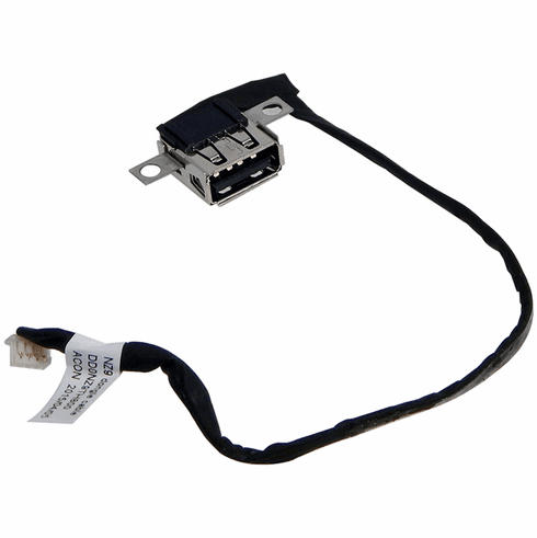 HP Envy 23 Beats Hagia USB Dongle Cable 734237-001 DD0NZ9TH800