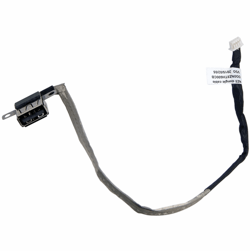 HP Envy 27 Colossus USB Dongle Cable New 734640-001 DD0NZ8TH600