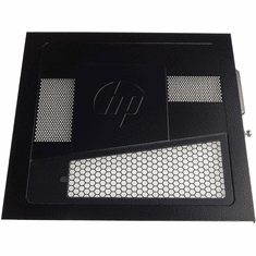 HP Envy 700 Case Tower Side Access Panel New 732532-001