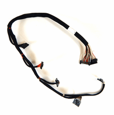 HP Fan Cable Wire Harness 735185-001 810864-001