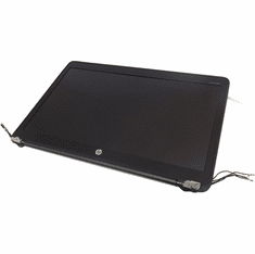 HP Folio 1040 14in LED DisplayPanel New F1040-LCDA