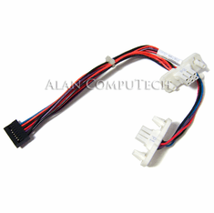 HP Foxconn RX4610 Harness Cable Assy 742226-005 For: A6153A Server Series