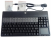 HP French Canadian POS USB Keyboard New 863545-121 862611-121 G86-62401CDAISA