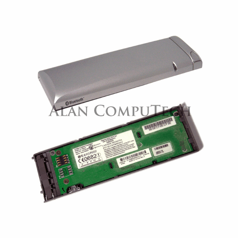HP HP Bluetooth Multiport Wireless Lan New 230336-001 for:N400C 234209-001