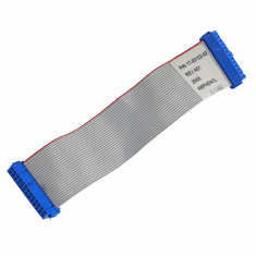 HP HSV100 StorageWorks Ribbon Cable 17-05152-02