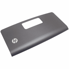 HP IMD Panel With Hole RP7 New 702781-001