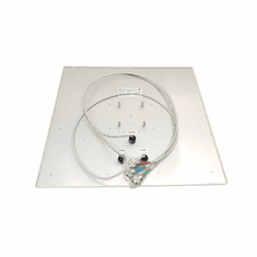 HP In/Out P2P 10/13dBi MIMO3 Element Antenna New J9170A