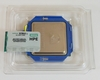 HP SR1B6 Xeon 2.2Ghz E5-4603 V2 4Core CPU New 733837-001 SR1B6