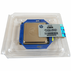 HP Intel Xeon  E5-4650 CPU 2.70GHZ 20MB 8-Core SR0QR New with jacket