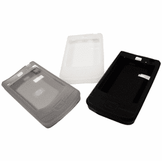 HP iPAQ 210 3x Silicon Skin Case Protection 461545-001
