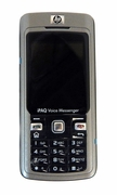 HP iPAQ 514 Voice Messenger Europe Africa FA908AA-ABB NO-Battery