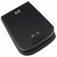 HP iPAQ 600 Series Extended Battery Cover 461406-001