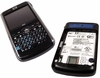 HP iPAQ 910c Commercial Bus Messenger Phone FB068AA-ABA NO Battery NO Cover
