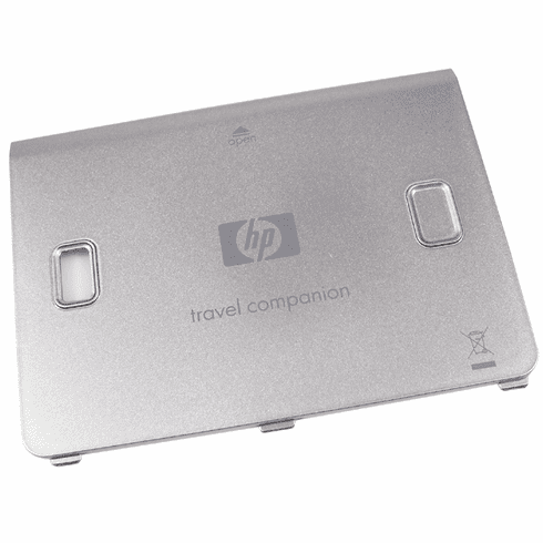 HP iPAQ rx5000 Series Battery Door New 433164-001