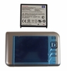 HP iPAQ rx5710 GPS Hand Held Travel Companion FA857AA-ABB
