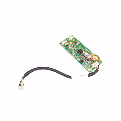 HP IQ500 Touch Controller Board with Cable 5189-3016