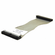 HP J4117a Hdd Internal IDE 6-Inch Rev.a Cable 5183-7888