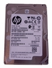 HP L03055-001 600GB 10K SAS Hard Drive New ST600MM0009