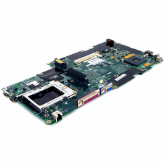 HP Laptop Pavilion LA-1811 Motherboard Only 365400-001 for ZX5200 Series Board
