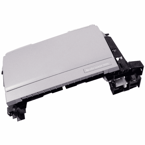 HP Laserjet 1500L Whole Front Cover Assy RB3-0104-2