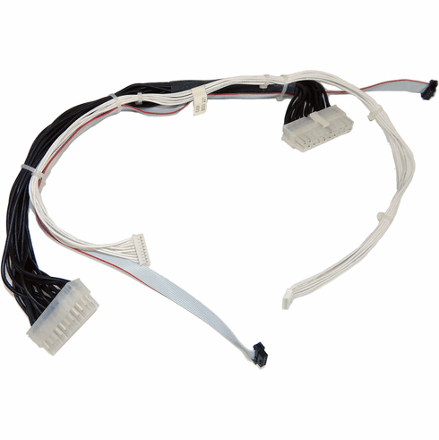 HP LeftHand NSM200 Power Cable Assy 22200005100