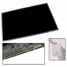 HP  LTN141BT06 14.1 WXGA Laptop LCD 408762-1A5 LTN141BT06-002