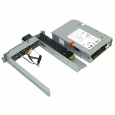 HP LTO-5 3TB HH Autoloader SAS Tape Drive New BL540A 603881-001 with Sled