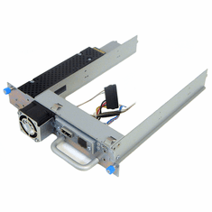 HP LTO-5 SAS Tray Sled for BL540A New BL540-63002