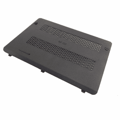 HP Memory WiFi Service Access Cover New 736283-001