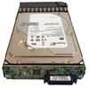 HP MSA2 1TB 7.2k 3.5in LFF SATA Hard Drive 480942-001 with Tray