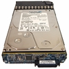 HP MSA2 1TB 7.2k 3.5in LFF SATA Hard Drive 480942-002 with Tray