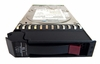 HP MSA2 1TB 7.2k 3.5in LFF SATA Hard Drive 487442-001 with Tray