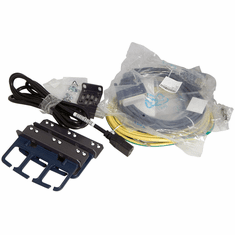 HP MSR50 Cables and Rack Handle Accessory JD433A-ACC