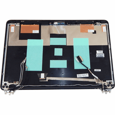 HP mt41 640 14in Display Back Cover Kit 738680-001 New Pull