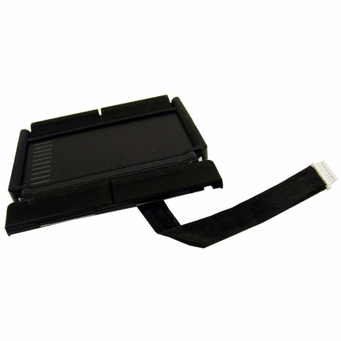 HP NC622 Touchpad With Cable New 379798-001