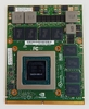 HP nVidia Tesla M6 8GB MXM 3.1 GPU Card 808409-001 806127-001 NO-Heatsink