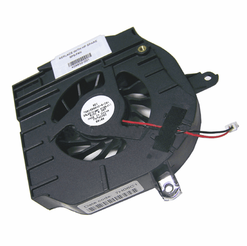 HP nw9440 EAL80 DC 0.35a 5v Fan New T8015B05HD-0-C01 Laptop Cooling FAN Module