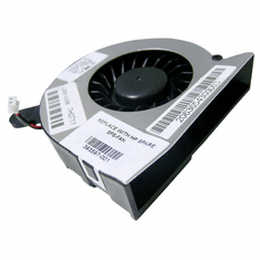 HP nx6115 nx6125 Internal Cooling FAN Assy 393597-001 DFB451005M10T for Notebook