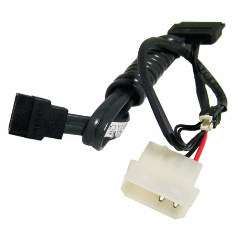 HP ODD SATA Cable For Z800 Slot Load Carrier 496817-001