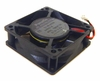 Panaflo FBM06F12H 60x20mm 12vdc 0.21A Fan C2145-60036
