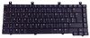 HP Pav K031802F2FR French Keyboard NEW Bulk 383664-051 71A91932207 - PK13ZZ74C00