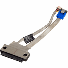 HP Pavilion 23 AiO HDD Interface Cable 6017B0454501