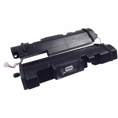 HP Pavilion 23 AiO Left / Right Speaker 733693-002