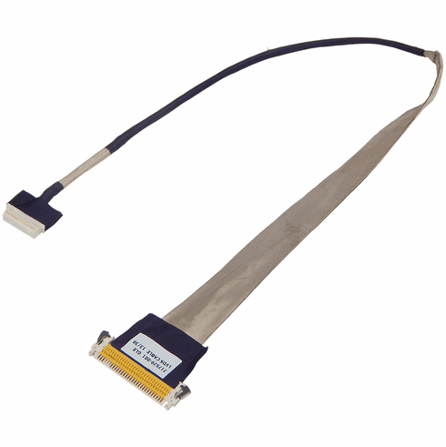 HP Pavilion 23 AIO LVDS 400mm LCD Cable 717529-001